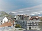 Vente Appartement 5 pièces 109 109m² Grenoble (38000) - Photo 2