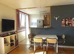 Sale Apartment 4 rooms 68m² Grenoble (38000) - Photo 9
