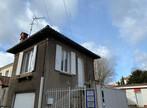 Renting Apartment 1 room 22m² Agen (47000) - Photo 1