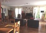 Vente Maison 7 pièces 214m² Saint-Nazaire-les-Eymes (38330) - Photo 7