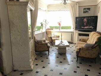 Vente Maison 6 pièces 95m² Bourbourg (59630) - Photo 1