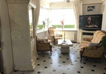 Vente Maison 6 pièces 95m² Bourbourg (59630) - photo