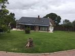 Vente Maison 6 pièces 165m² Gainneville (76700) - Photo 2