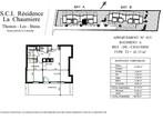 Vente Appartement 2 pièces 41m² Thonon-les-Bains (74200) - Photo 11
