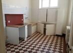 Location Appartement 4 pièces 150m² Grenoble (38000) - Photo 5