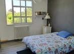 Sale House 8 rooms 280m² Toulouse Ouest - Photo 8