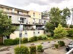 Vente Appartement 1 pièce 35m² Amiens (80000) - Photo 1