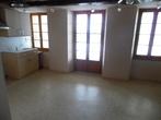 Location Appartement 2 pièces 42m² Saint-Sylvestre (74540) - Photo 4