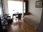 Vente Appartement 4 pièces 123m² Grenoble (38000) - Photo 11