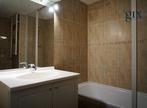 Sale Apartment 3 rooms 70m² Corenc (38700) - Photo 8