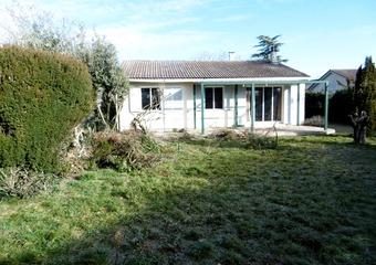 Vente Maison 85m² Lezoux (63190) - Photo 1