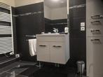 Vente Appartement 5 pièces 80m² Alby-sur-Chéran (74540) - Photo 5