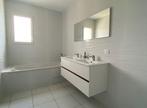 Vente Maison 4 pièces 98m² Valence (26000) - Photo 4