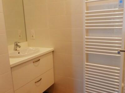 Location Appartement 3 pièces Dax (40100) - Photo 4