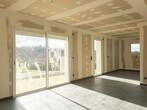 Vente Maison 100m² Domessin (73330) - Photo 6