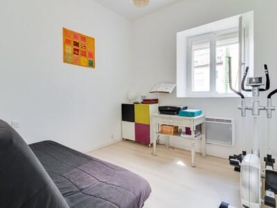 Vente Appartement 3 pièces 61m² Dax (40100) - Photo 6