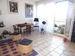 Vente Appartement 3 pièces 58m² Montélimar (26200) - Photo 1