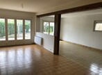 Vente Maison 4 pièces 111m² Bellerive-sur-Allier (03700) - Photo 2