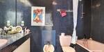 Vente Maison 4 pièces 140m² Bossey (74160) - Photo 9