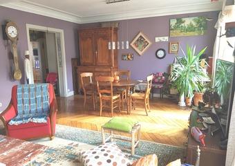 Vente Appartement 5 pièces 114m² Paris 19 (75019) - Photo 1