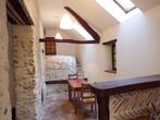 Vente Maison 4 pièces 96m² 5 KM EGREVILLE - Photo 5