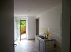 Sale Apartment 5 rooms 117m² Luxeuil-les-Bains (70300) - Photo 4