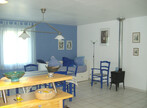 Sale House 3 rooms 92m² Chambonas (07140) - Photo 5