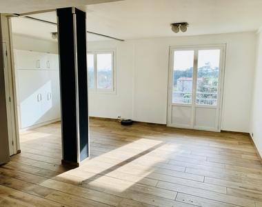 Vente Appartement 2 pièces 57m² Lyon 09 (69009) - photo