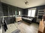Vente Maison 5 pièces 135m² Poilly-lez-Gien (45500) - Photo 3