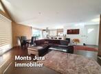 Vente Maison 6 pièces 150m² Champfromier (01410) - Photo 3