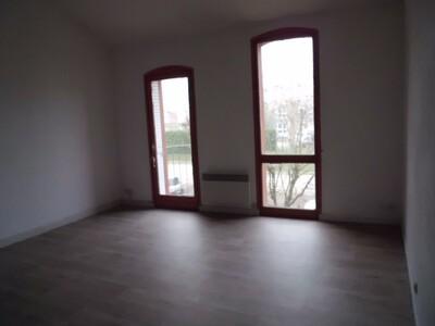 Location Appartement 2 pièces 40m² Feurs (42110) - Photo 9