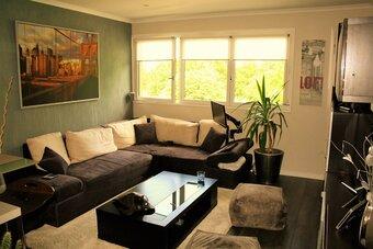 Sale Apartment 2 rooms 40m² Rambouillet (78120) - photo