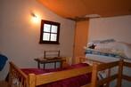 Sale House 4 rooms 93m² Saint-Remèze (07700) - Photo 6