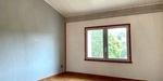 Vente Maison 7 pièces 140m² Tournon-sur-Rhône (07300) - Photo 5