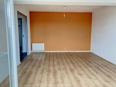 Vente Appartement 4 pièces 81m² Pau (64000) - Photo 5