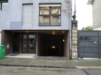 Location Garage 13m² Grenoble (38000) - Photo 2