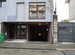 Location Garage 13m² Grenoble (38000) - Photo 3