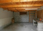 Vente Maison 7 pièces 130m² Paladru (38850) - Photo 8