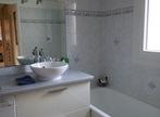 Sale Apartment 3 rooms 60m² Rambouillet (78120) - Photo 5