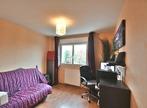Vente Appartement 3 pièces 72m² Cranves-Sales (74380) - Photo 8