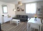 Location Appartement 3 pièces 56m² Grenoble (38100) - Photo 2