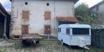 Vente Maison 7 pièces 192m² Montrigaud (26350) - Photo 4