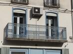 Location Appartement 2 pièces 45m² Bages (66670) - Photo 24