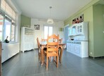 Vente Maison 218m² Bailleul (59270) - Photo 4
