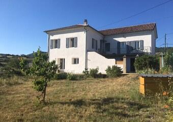 Vente Maison 5 pièces 94m² Alba-la-Romaine (07400) - Photo 1