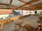 Vente Appartement 4 pièces 149m² Vichy (03200) - Photo 24