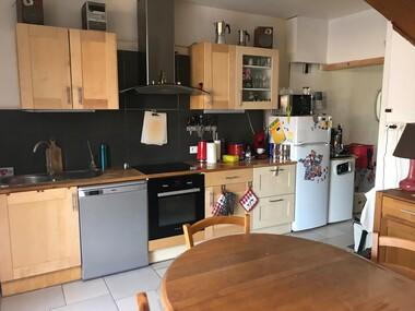 Vente Maison 88m² Wingles (62410) - photo