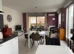 Vente Appartement 3 pièces 74m² Romans-sur-Isère (26100) - Photo 1