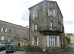 Vente Maison 11 pièces 220m² Saint-Dier-d'Auvergne (63520) - Photo 1