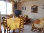 Vente Maison 4 pièces 70m² Chauny (02300) - Photo 3